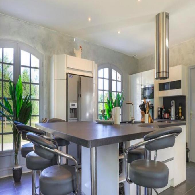 Offres de vente Maison Sainte-Eulalie (33560)