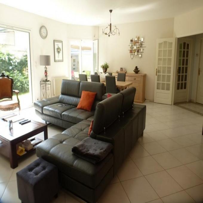 Offres de vente Maison Le Bouscat (33110)