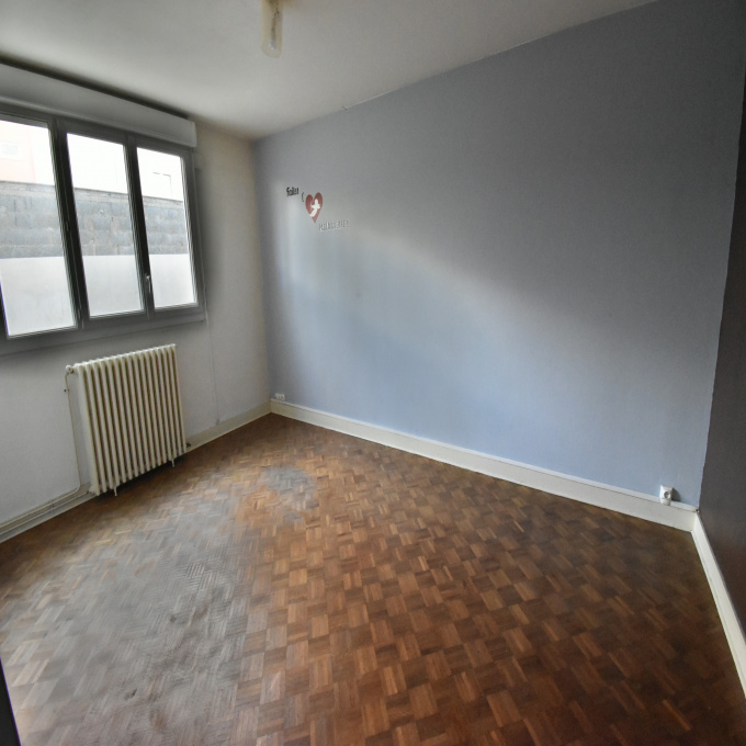 Offres de vente Appartement Talence (33400)