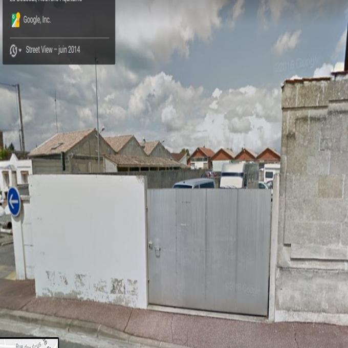 Offres de location Parking Le Bouscat (33110)