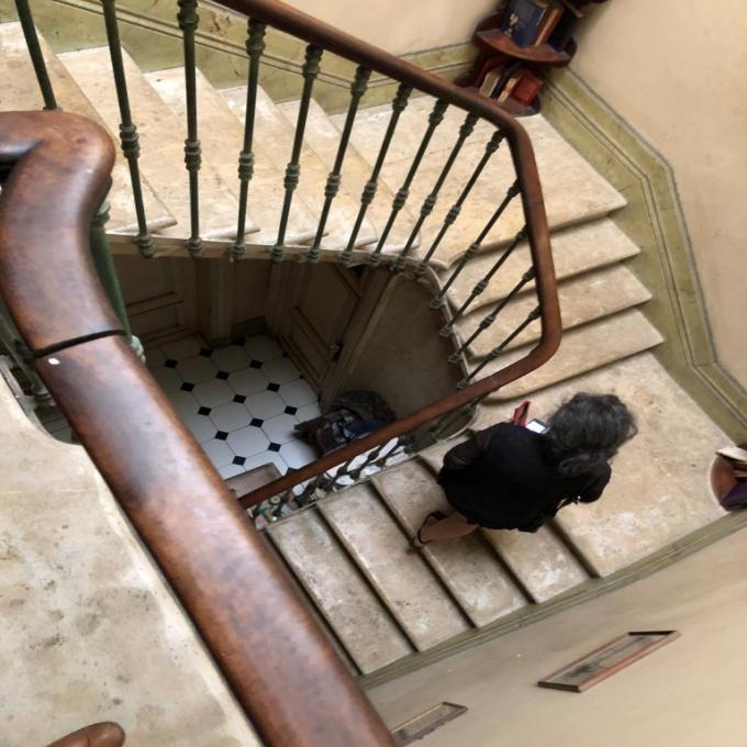 Offres de vente Immeuble Bordeaux (33100)