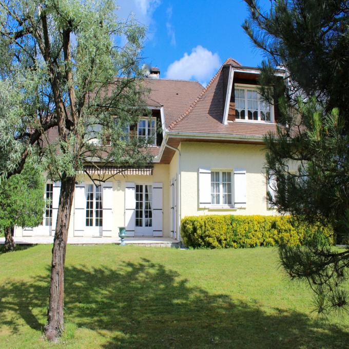 Offres de vente Maison Eysines (33320)