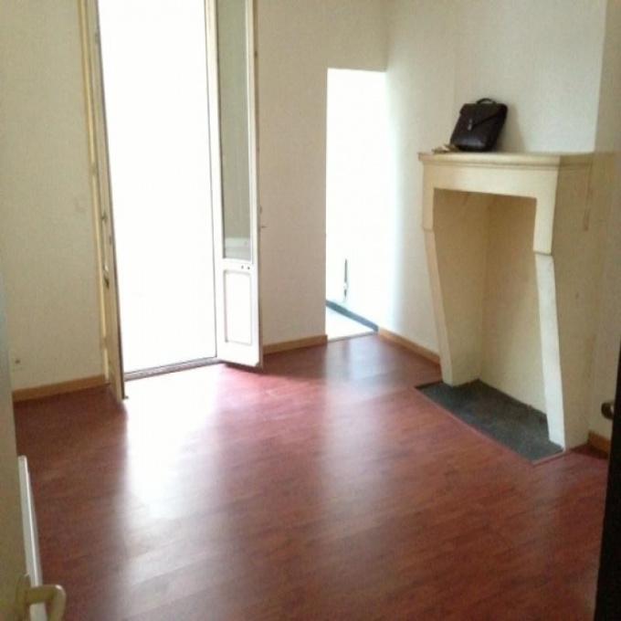 Offres de location Appartement Bordeaux (33800)