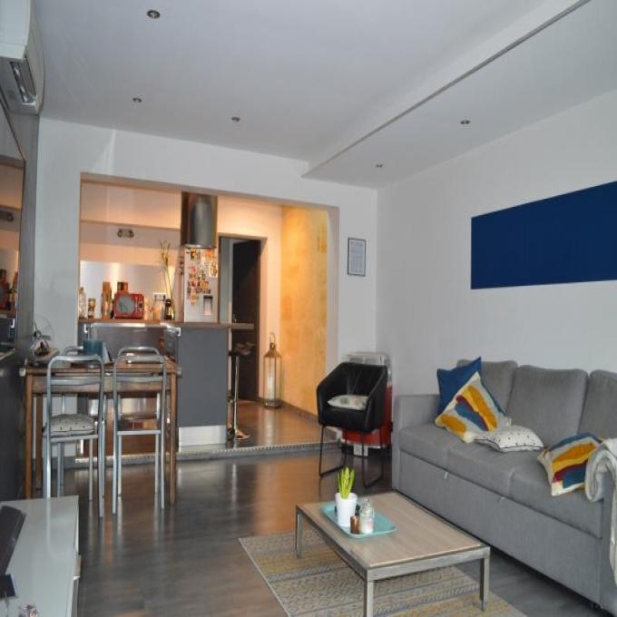 Offres de vente Appartement Floirac (33270)