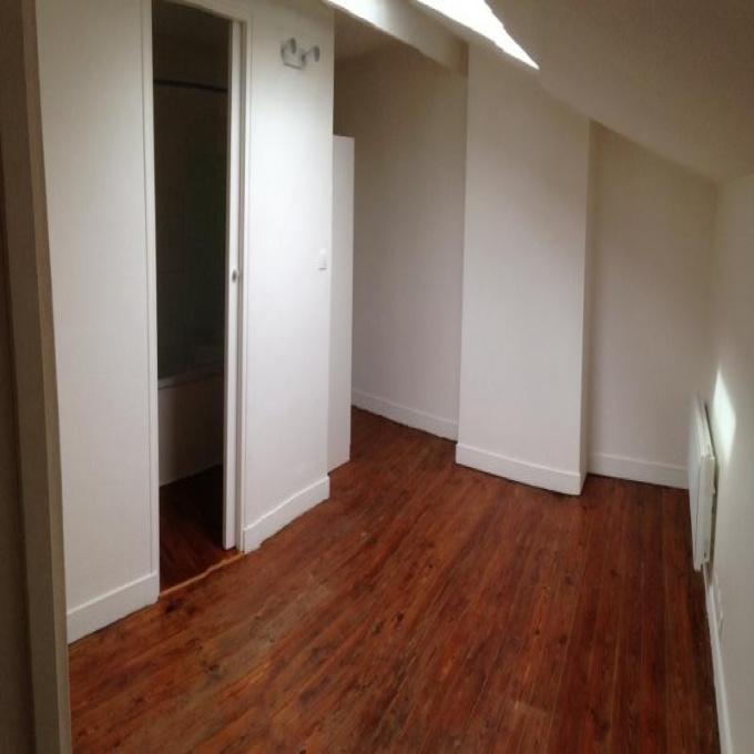 Offres de location Studio Bordeaux (33000)
